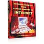 Curso Métodos Secretos Para Ganhar Dinheiro Na Internet