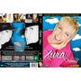 Coleção Filmes Da Xuxa Com 6 Dvds Volume 1