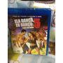 Blu-ray Ela Dança Eu Danço 5 Tudo Ou Nada