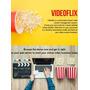 Videoflix Tv Series Movie Subscription Portal Cms