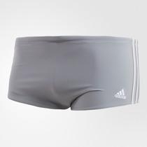 fdf0d28b9 Busca Sunga boxer adidas inspiration com os melhores preços do ...
