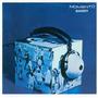 Cd Bakery - Momento (1972) Hard Prog Australiano Original