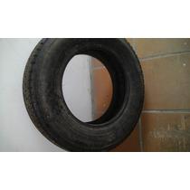 Pneu Hankook Radial Ra08 195/70 - R15c