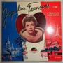 Jacqueline François Lp Nac  Usado A Embaixatriz Da Canção Fr comprar usado  Porto Alegre