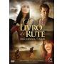 Dvd Original Do Filme O Livro De Rute - Uma Jornada De Amor