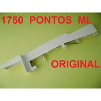 Teclas Teclado Yamaha E Korg M1 / I2 / I3 / 01/w / T2 / T3