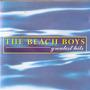 Cd The Beach Boys- Greatest Hits Original