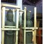 Estatuas Buda Pedravulcanica 2 Metros Sem Uso