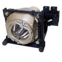 Vivitek Projector Lâmpadas D535