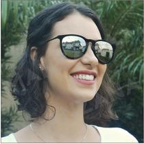d4dfc1663 Busca oculos espelhado rosa com os melhores preços do Brasil ...