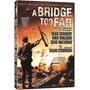 Uma Ponte Longe Demais (1977) Sean Connery , Anthony Hopkins