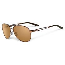 06a5dc2100707 Busca Oculos da oakley de grau com os melhores preços do Brasil ...