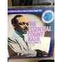 Cd The Essencial Count Basie ( Miles Davis,jazz)