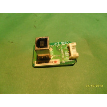 Placa Conectora Da Epson Photo R200