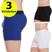 7298156cb1c153 Busca enchimento cueca com os melhores preços do Brasil ...