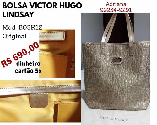 6688de8f8 Victor Hugo - Melinterest Brasil