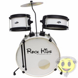 Bateria-Infantil-Rmv-Rock-Kids-2-Completa-Loja-Kadu-Som