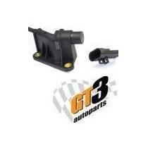 Sensor De Rotação Gm Corsa1.0 16v 99>03, Corsa Gsi/ Gls 1