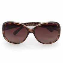 Óculos De Sol Euro Oc038eu/2m Original