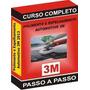 Curso De Polimento E Espelhamento Automotivo - E-book