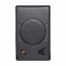 Caixa Acústica L L 35 Rms Som Ambiente Preta - Unidade
