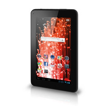 Tablet Multilaser 7 Polegadas Nb083 M7-s Usb 2.0 Android 4.2
