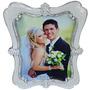 Porta Retrato Matrimonial Para Casal Namorados Barato.