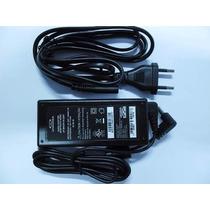 Carregador 19v 3,42a Notebook Asus X450c X450l X550 S400ca