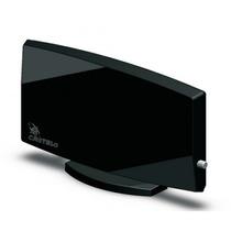 Antena Interna Externa Digital/analogica M1038 Castelo Hdtv