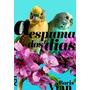 Livro A Espuma Dos Dias De Boris Vian - Novo