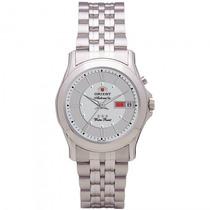Relógio Orient 469ss002 S3sx Masculino Automático - Refinado