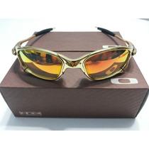 93e544e58 Busca Oculos de sol oakley juliet romeu 2 lente azul com os melhores ...