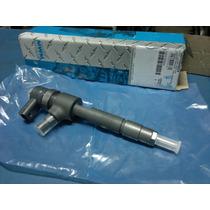 Bico Injetor S10 Blazer 2.8 Mwm Frontier Xterra 2.8 Mwm Novo