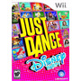 produto Just Dance Disney Party - Lacrado - Pt Br - Wii E Wii U