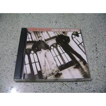Cd - The Twins Greatest Hits Importado E Raro!!!!