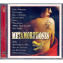 Cd Metamorphoses - 2004 - Novela Tv Record