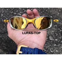 5cac95edade2b Busca oculos juliets com os melhores preços do Brasil - CompraMais ...