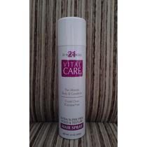 Vital Care Hair Spray 21 Horas 283gr