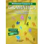 Mini Manual De Gramatica Lingua Portuguesa
