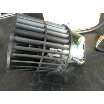Motor Ventilador Interno Painel Mb Onibus - 9130451068