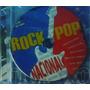 Classico Do Rock Completo Frete Gratis