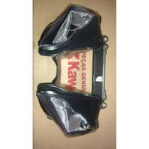 Farol Zx 10 Original 2012 Em Diante(farol Kawasaki Zx 10)