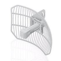 Antena Ubiquiti Airgrid M5 Agm5-11x14 23 Dbi