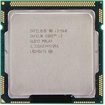 Processador Intel Core I5 2310-2ª Geração 2,9 Ghz 1155 - Oem