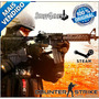 Counter Strike Global Offensive Cs Go Cd-key Original Pc