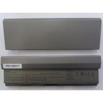 Bateria Compativel Com Latitude E4200
