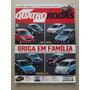 Revista Quatro Rodas Nr. 663 De Novembro 2014