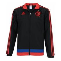 e853528e50 Busca jaqueta adidas hino com os melhores preços do Brasil ...
