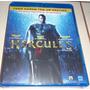 Blu-ray Hércules - Paris Filmes (lacrado)