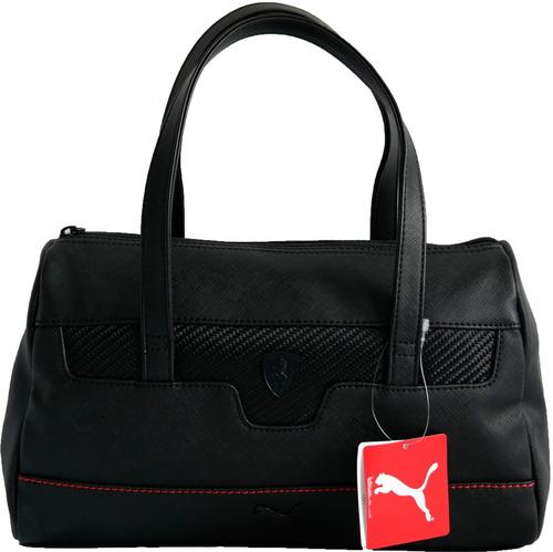 3735b8348 Bolsa Puma Ls Handbag - 44319